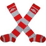 osu socks