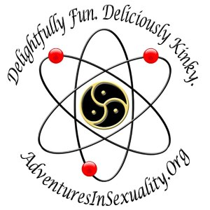 adventuresinsexuality.org