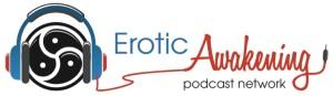 erotic awakening podcast network