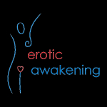 eroticawakening.com