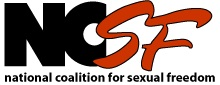 National_Coalition_for_Sexual_Freedom_logo