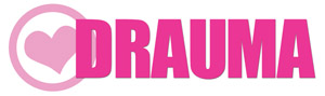 drauma-logo