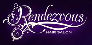 logo_rendezvous_500