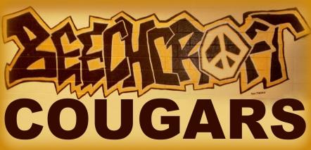 Beechcroft-Wall-logo-mega.jpg