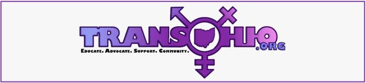 transohio logo