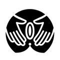 logo_pussypedia_120x.jpg